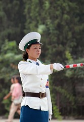 MORE PTG PHOTOS from Ray Cunningham - DPRK trip August 2010 4922410650_e92ffe6674_m