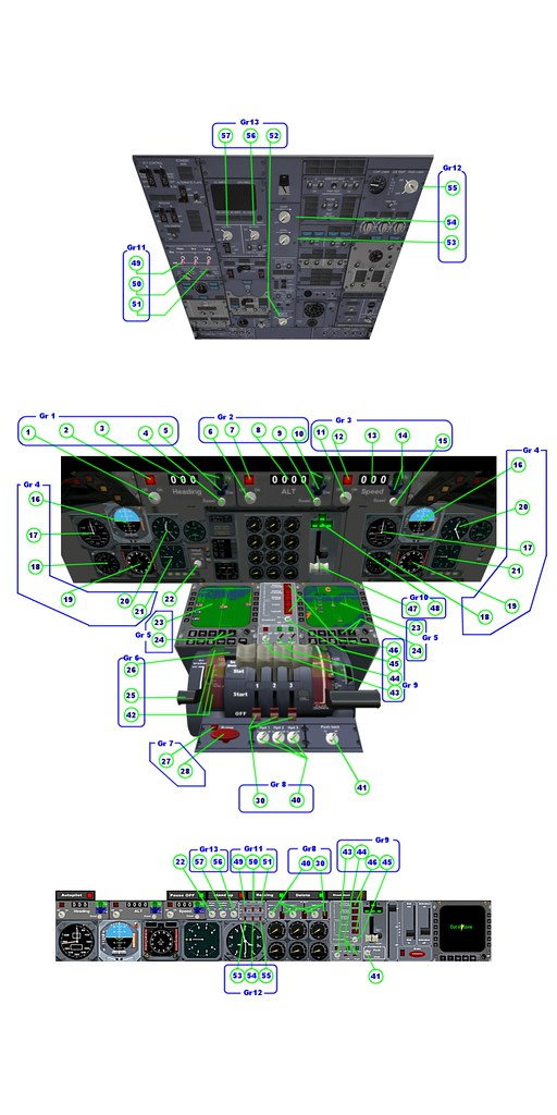 Description Cockpit and hud DC10 (english) 4941236096_98f5c9e900_b