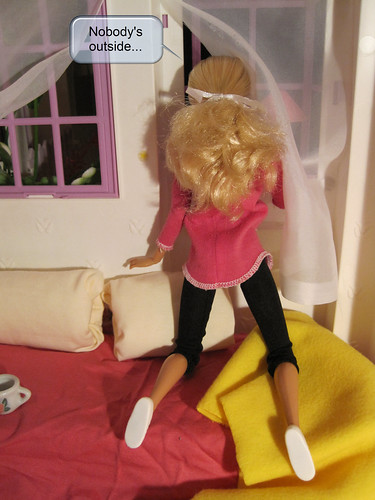 IRENgorgeous: Barbie story - Page 2 4770684413_a13243ac41