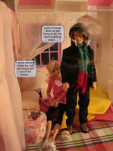 IRENgorgeous: Barbie story - Page 3 4770689803_646ce9af12