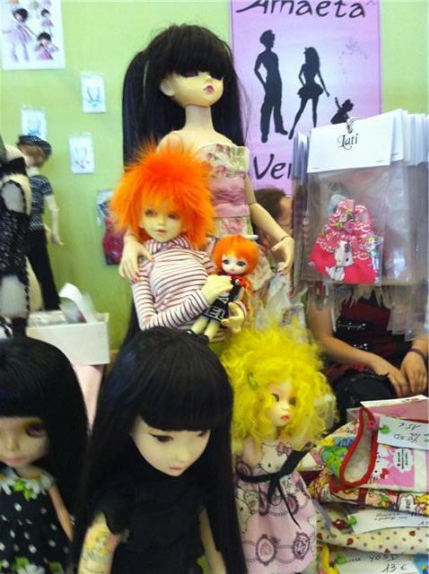 Empruntage de Doll a la JE, fin heureuse, merci 4751135913_a51a063f55_b