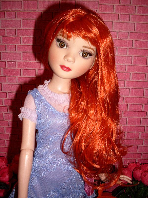 Ayumi Sakura Moody, la grande soeur de Winnie débarque (Pru WO2) 4869462597_bb7645bf48_o