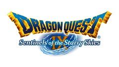 Dragon Quest : Quel est votre jeu préféré?  4904908491_372eb437a4_m