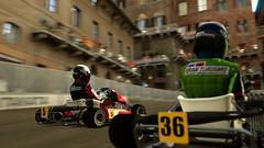 Gran Turismo 5 !!! - Página 2 4906979240_a1ff2888ac_m