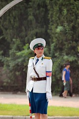 MORE PTG PHOTOS from Ray Cunningham - DPRK trip August 2010 4930976546_6b1e3a69bb_m