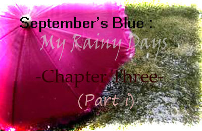 September's Blue : My Rainy Days byh Lovelyn 4941325073_b619acfcfb