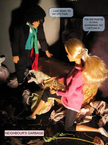 IRENgorgeous: Barbie story - Page 3 4770690567_443c0ba33d