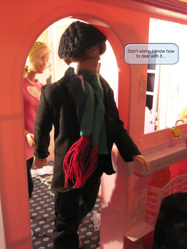 IRENgorgeous: Barbie story - Page 2 4771323792_a29676b3bb