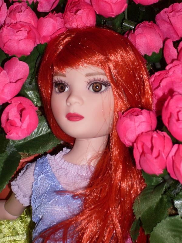 Ayumi Sakura Moody, la grande soeur de Winnie débarque (Pru WO2) 4869480705_56d511c057_o