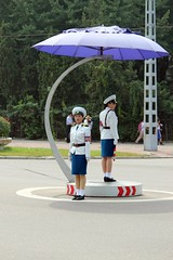 MORE PTG PHOTOS from Ray Cunningham - DPRK trip August 2010 4922415214_83712d3976_m
