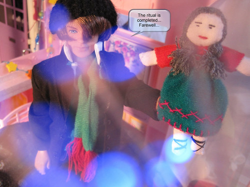 IRENgorgeous: Barbie story - Page 3 4770691673_19ae25324e