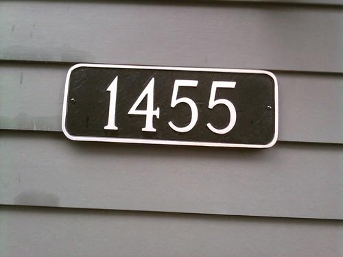 Basé sur les nombres, il suffit d'ajouter 1 au précédent. - Page 23 4779892960_07e55c94f5