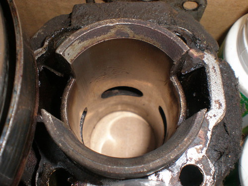 Restauración de motor redondito 4800008239_58b4ffe280