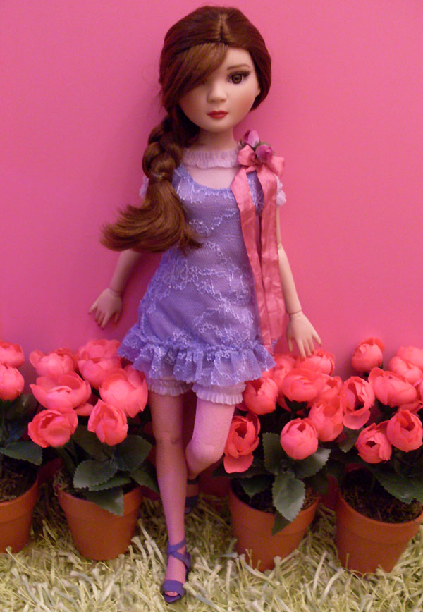 Ayumi Sakura Moody, la grande soeur de Winnie débarque (Pru WO2) 4870133282_b1df8850c4_o