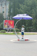 MORE PTG PHOTOS from Ray Cunningham - DPRK trip August 2010 4910800169_60b13e3afa_m