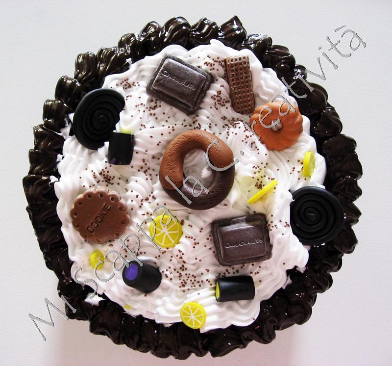 Torte di compleanno 4948517894_fd4e2ea7dd_b