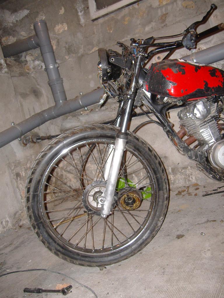 DSCF2955