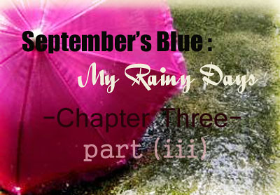 September's Blue : My Rainy Days byh Lovelyn 5047464007_14519d3bb8