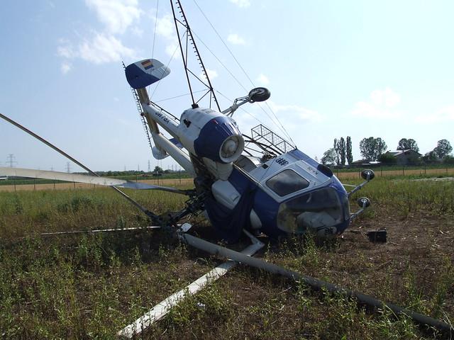 Elicoptere civile - 2010 - Pagina 3 5046287235_beea03bd69_z