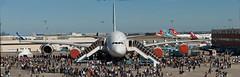 Actualités Airbus - Page 4 5009781634_e0f37a908c_m