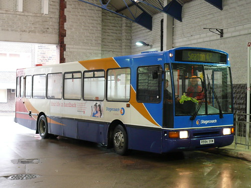 Buses in your hometown - Seite 4 5410473909_29ca36da65