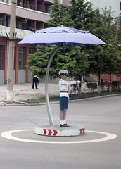 MORE PTG PHOTOS from Ray Cunningham - DPRK trip August 2010 4978430912_e42a4232ce_m