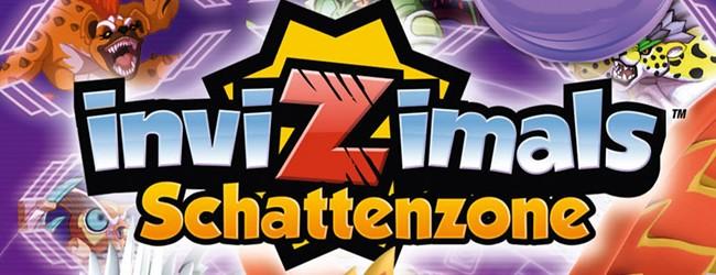 InviZimals für die PSP: Großes Advents-Gewinnspiel! 5177328857_d15e440cf8_b