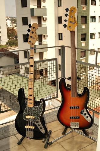 Jazz Bass Clube. - Página 2 5009488848_620a4cf39d