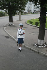 MORE PTG PHOTOS from Ray Cunningham - DPRK trip August 2010 5000605059_48962f8faf_m