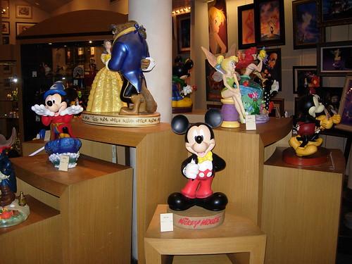 Big Figurines Disney 5197935730_d68db15336