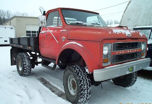 beau truck pour le prix 4342794475_be253930dc