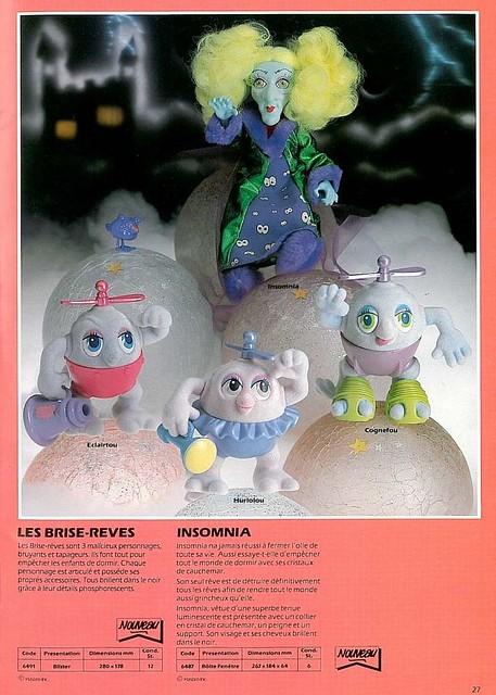 Clair de Lune / Moon Dreamers (HASBRO) 1987 5079002192_a0a7dbd077_z