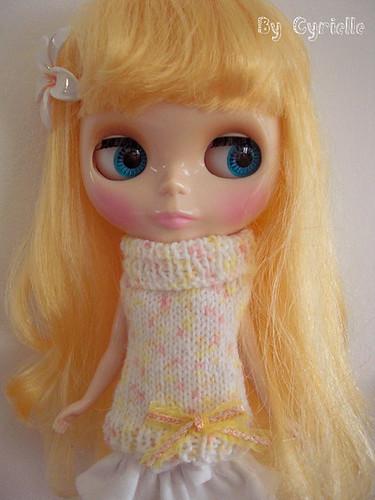 Cyrielle's Little Hands - Set d'hiver et pulls P2 UP! 4999307202_ce5ee9fe45