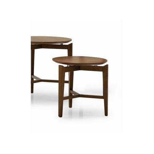 [help] pietement pour table basse ronde 4967509131_92e269ef2c