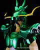 [Imagens] Shiryu de Dragão V1 5205880909_ae87c9b7e3_t