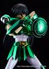 [Imagens] Shiryu de Dragão V1 5205881353_7e3e2cbf5f_t