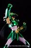 [Imagens] Shiryu de Dragão V1 5206479558_0ee6a7c759_t