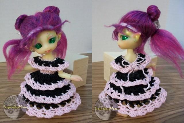 Fashions by Leopardessmoon 4922515605_31ea4cc3e8_z