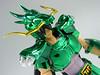 [Imagens] Shiryu de Dragão V1 5196075355_48191cf9f2_t