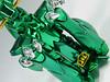 [Imagens] Shiryu de Dragão V1 5196076117_8a9e9a07c0_t