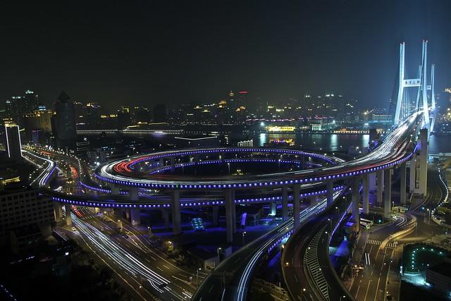 Arhitektura koja spaja ljude - Mostovi 5085949749_bf0e894782_z