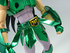 [Imagens] Shiryu de Dragão V1 5196676164_4e3f86962d_t