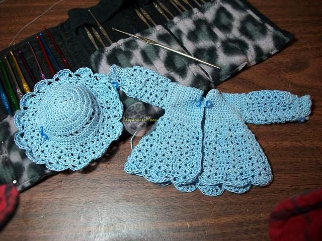 Fashions by Leopardessmoon 4844801333_8cc8dbb847_z
