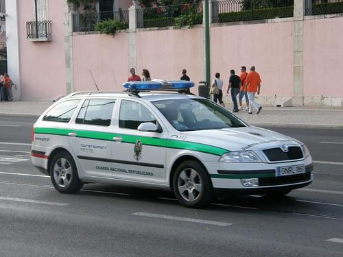 Skoda au service de la police - Page 3 5062874397_7f76e35a96
