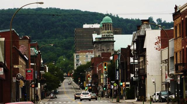 Montréal - Page 3 4930514475_bf7e336867_z