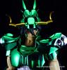 [Imagens] Shiryu de Dragão V1 5205880843_31e76460cb_t