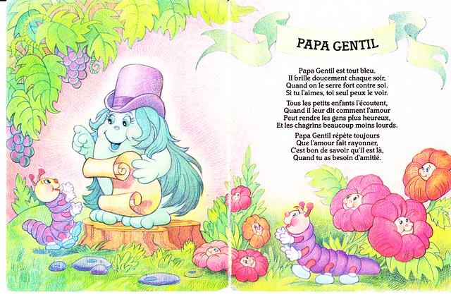 Bums-Bums / Snugglebumms (Playskool, MB) 1984 5077181869_d47ac5903b_z