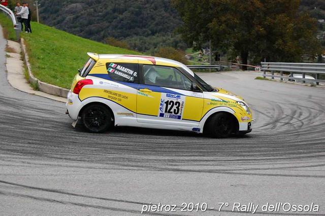 CO&LO RACING  5029779292_92bfe5d060_z