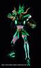 [Imagens] Shiryu de Dragão V1 5206479684_48934cb968_t
