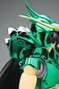 [Imagens] Shiryu de Dragão V1 5206481588_d97571cfaf_t